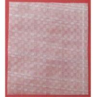 Worek na odpady FU 15-50 PVC
