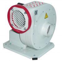 WENTYLATOR CFL-100